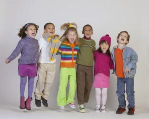 psychologue pour enfant, parent, parentalité, aide parents