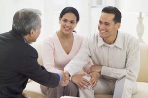 thérapie couple, infidèle, conflit, psychothérapie