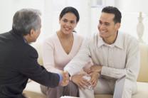 consultation, psychologique, psychothérapie, angoisse