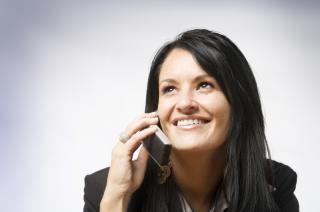 téléphoner, consulter, parler, psychologue