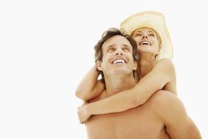 amour, couple, infidèle, adultère, conflit