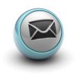 mail, consultation, psychologue, soutien