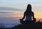 relaxation, méditation, mindfulness, psychothérapie, psychologue Montpellier, psychologue en ligne, psy téléphone, thérapie cognitive et comportementale, TCC