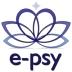 e-psy, psychologue, consultation